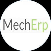 MechERP